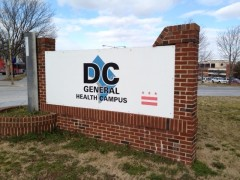 photo DC General