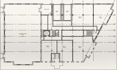 Century Floor Plan (2)